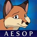 Aesop - Logo