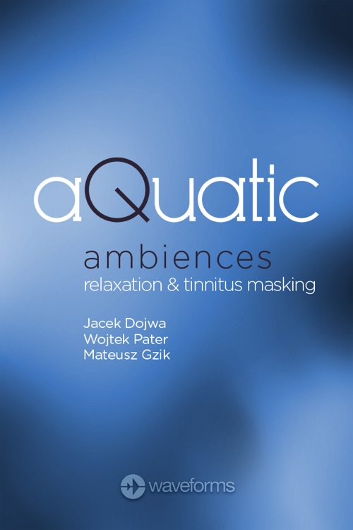 Aquatic Ambiences