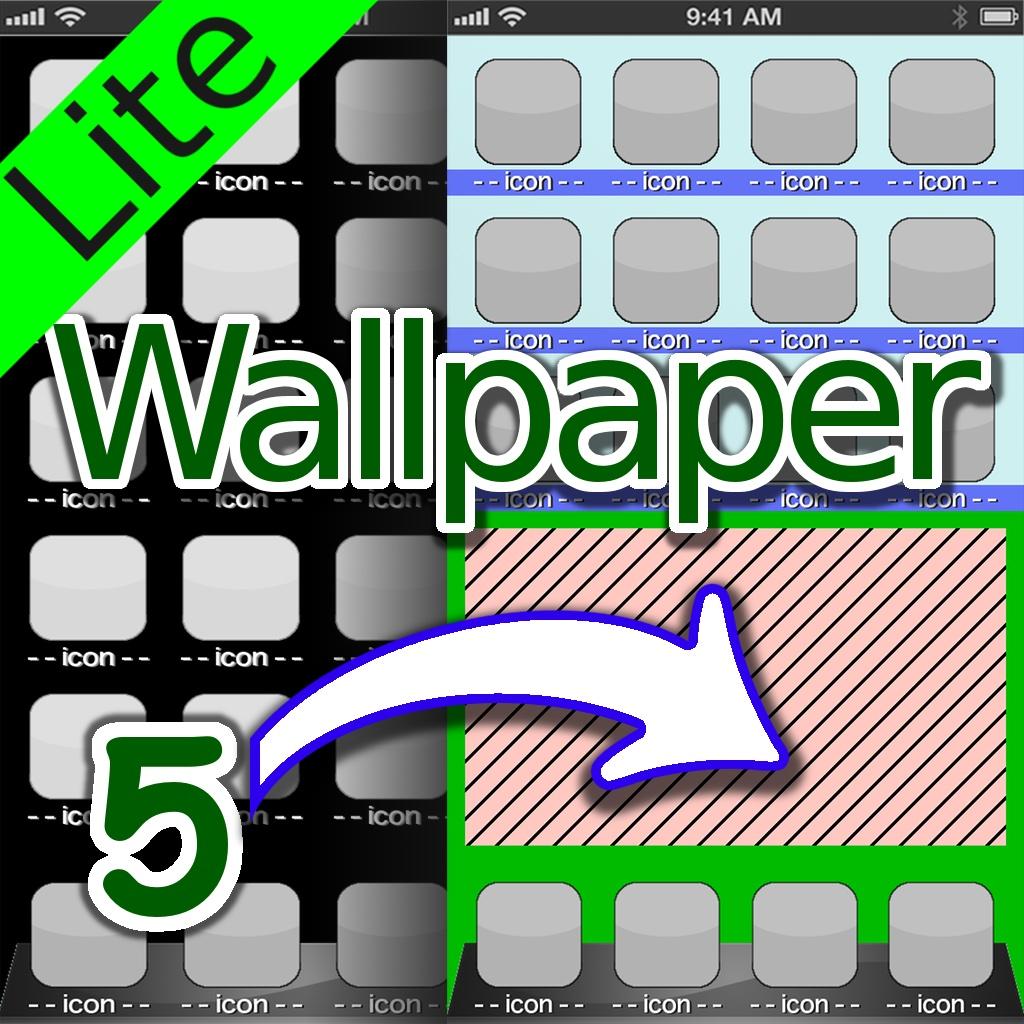 WallpaperMakeItL5