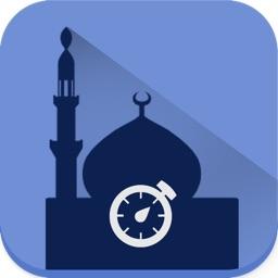 Islamic Prayer Time