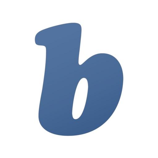 Backpage Mobile