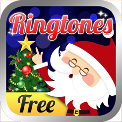 free christmas ringtones christmas music ringtones 4 - Christmas Ringtones