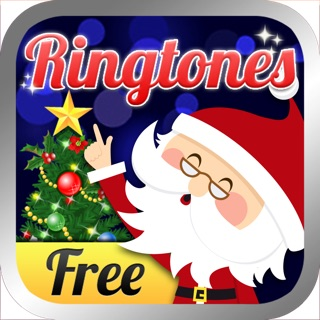Klove Christmas Player.K Love On The App Store