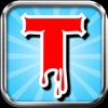 Textmatic - Text on photo and photo effects for Instagram Reviews