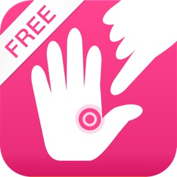 Healthy Woman - Instant Self-Treatment with Chinese Massage Points (Regulate Period, Improve Fertility, Get Pregnant and many more) - FREE Acupressure Trainer
