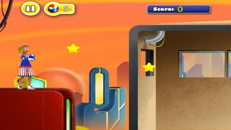 Trick Shots Lite screenshot-4