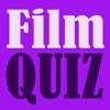 Filmfrågesport - Spela gratis frågesport och quiz om film mot dina vänner