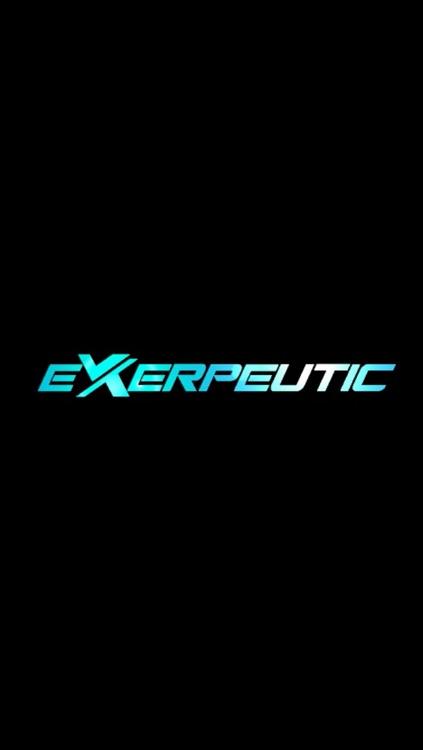 Exerpeutic Fitness Pro