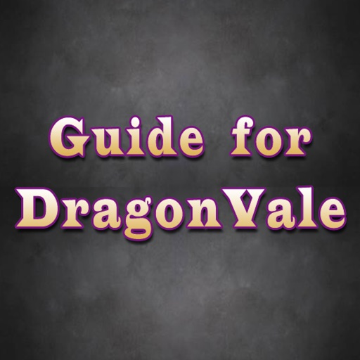 Breeding Guide for DragonVale+
