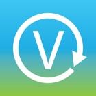 CWG's Video Loop Presenter icon