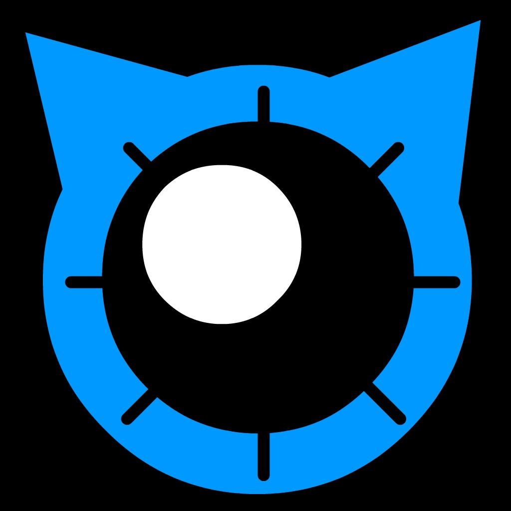 Cat Minesweeper