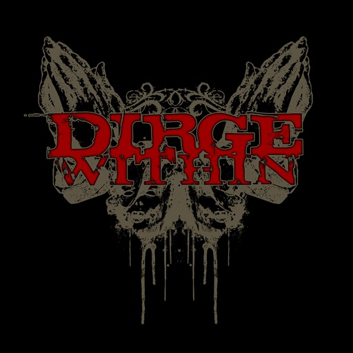 Dirge Within Band