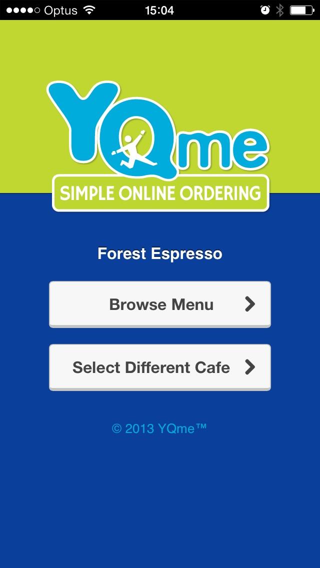 YQme Mobile
