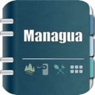 Managua Guide icon