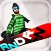 MyTP 2.5 - Ski, Frees...