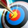 AE アーチャー - iPhoneアプリ