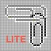 ClipClipper Lite
