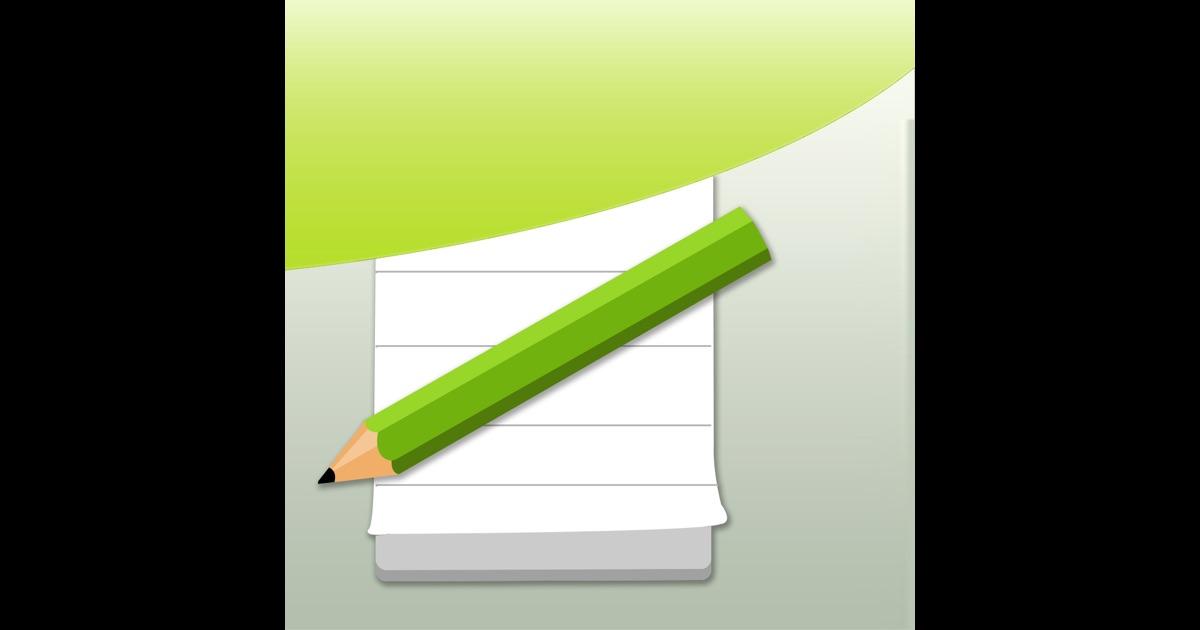 Resume Developer Create Resume On The Go