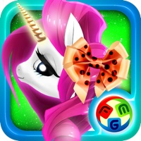 Codes for Pony Pet Dress Up! by Free Maker Games Hack