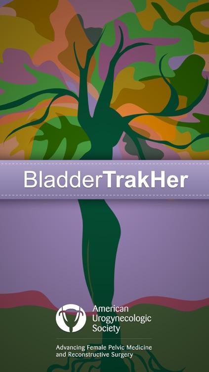 BladderTrakHer