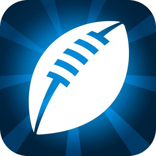 NFL MEGACORE