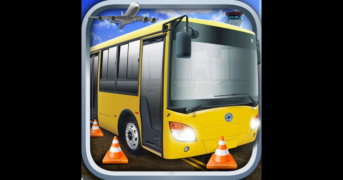 3d bus parking simulator game gratuit jeux de voiture de for Exterieur 3d gratuit