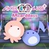 AKB0048ARカードダス