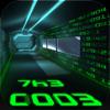 THE CODE - Room Escape - maystorm games