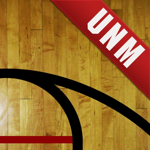 New Mexico College Basketball Fan - Scores, Stats, Schedule & News
