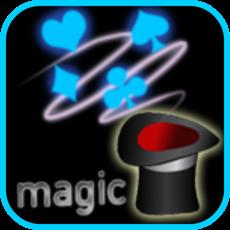 Activities of Magic Poker Predictor