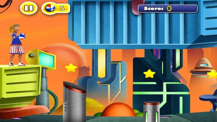 Trick Shots Lite screenshot-3