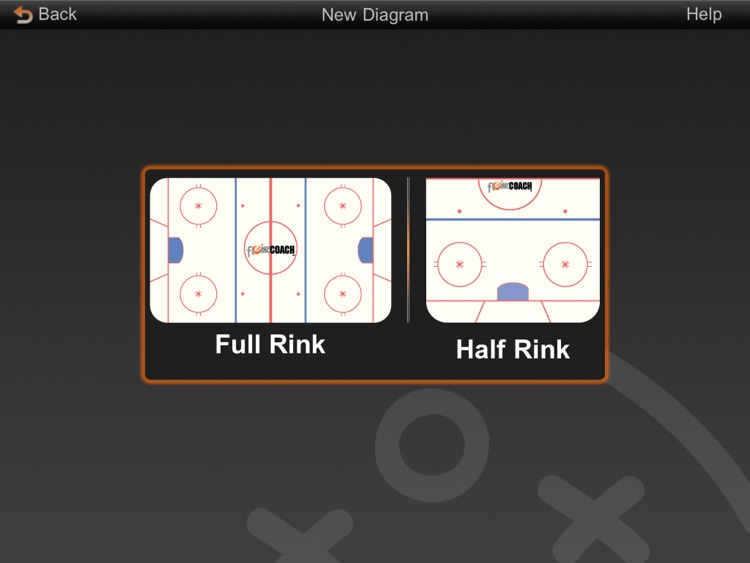 flexxCOACH sportBOARD screenshot-0