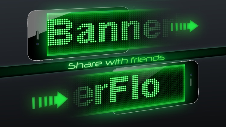 BannerFlo screenshot-3