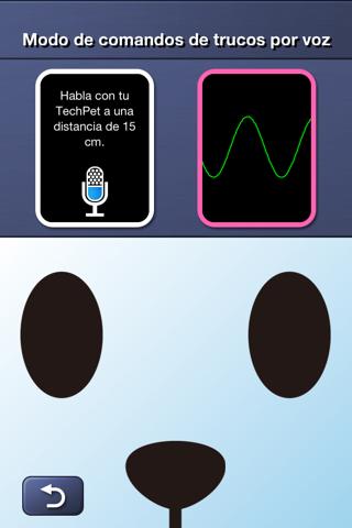 Descargar TechPet para Android
