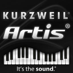 Artis Sound Editor