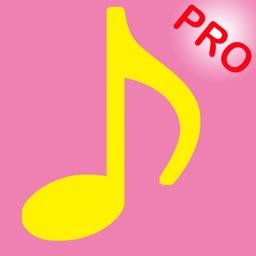 Funny Ringtones-ringtones maker music voice changer pro