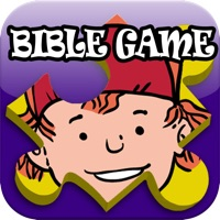 Codes for Children Bible Puzzles Hack