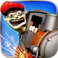 Codes for Trainz Trouble Hack