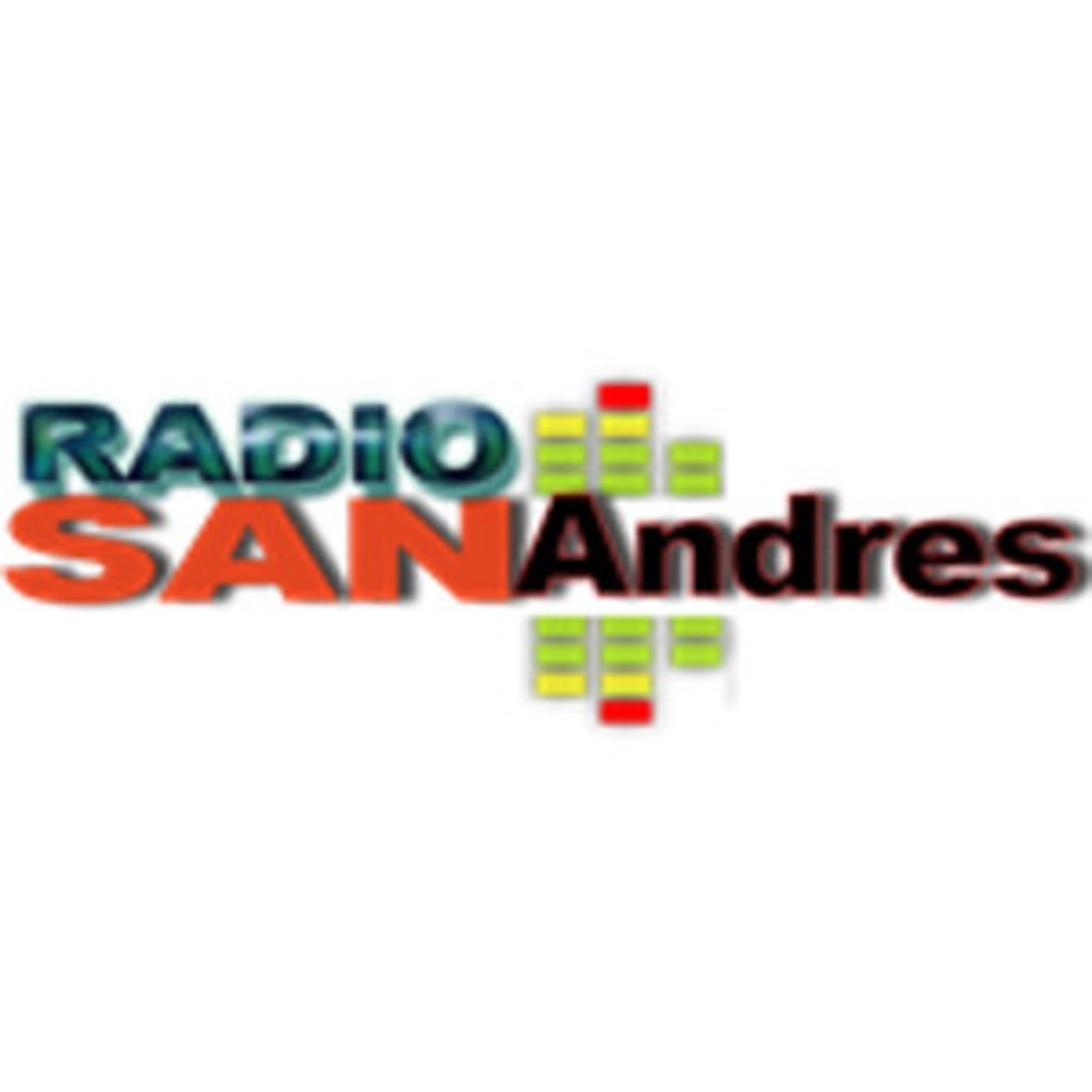 Radio San Andres La Poderosa