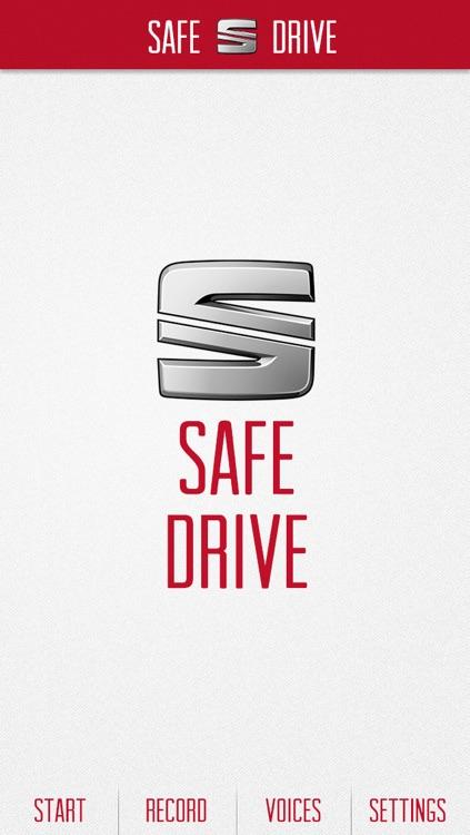 SEAT Safe Drive