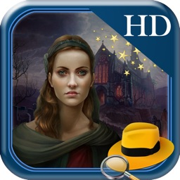 Hidden Object : Hidden Objects Alchemist's House