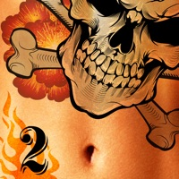Codes for Tattoo Design Battle 2: Multiplayer Tatoos Tribal War Games - FREE Hack