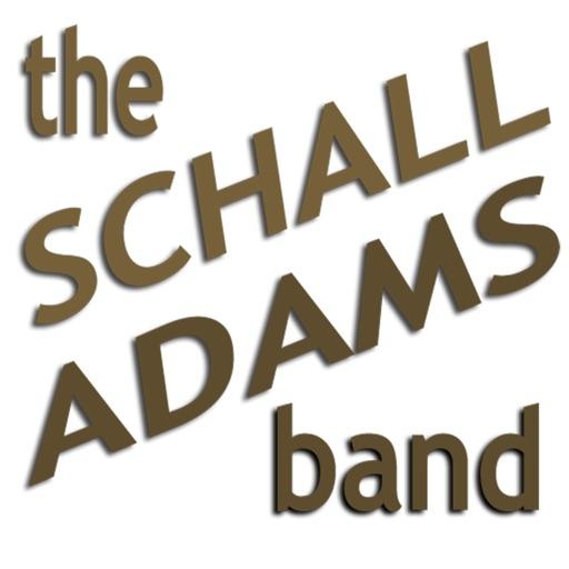 Schall Adams Band