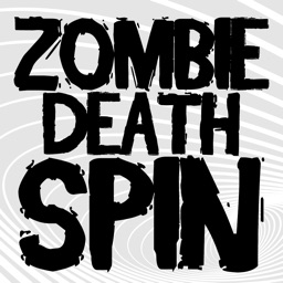 Zombie Death Spin