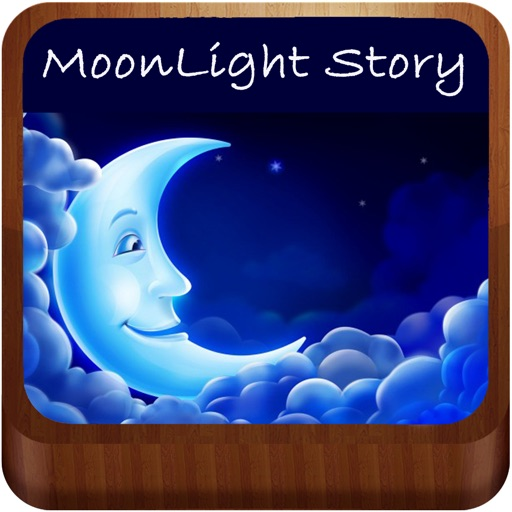 Moon Light Story