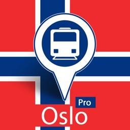 Ontimely-Oslo, norway RuterReise reiseplanlegger,ruter.no rutetider, sanntid planlegg, reise sok i kartet