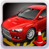 Car Parking 3D - iPhoneアプリ