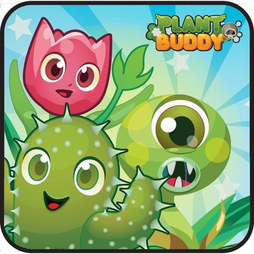 Plant Buddy