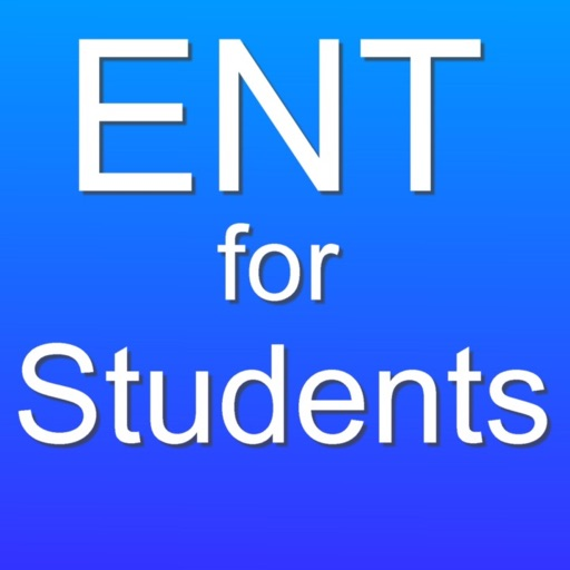 ENT for Students