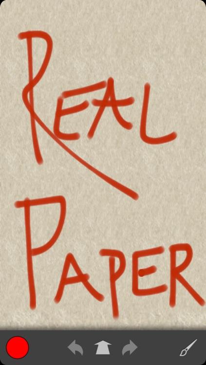 Paper Express screenshot-3